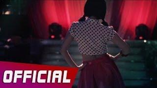 Mỹ Tâm - Vì Em Quá Yêu Anh (CRAZY LOVE) Teaser
