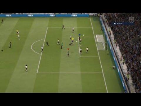 FIFA 20_20200115152045