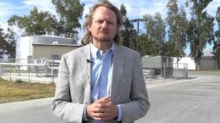 Energy Efficiency in California Rice Milling