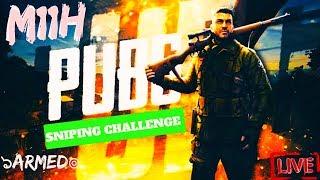 PUBG Live | Sniping like Dynamo gaming | Kronten gaming | MortaL | Ron Gaming |