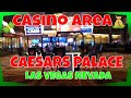 Caesars Palace Las Vegas Hotel & Casino  Walkthrough 2019 ...