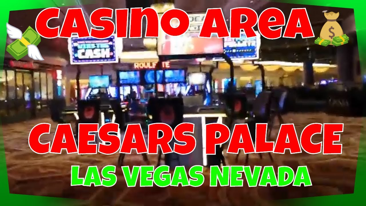 Liebe Fans Seitens Codycross Kreuzwortratse Herzlich Willkommen Im Zusammenhang Uns In Diesem Land Findet Deren Sie Antwort Lang Diese Und Jene Frage Casino Hotel Einheit Las Vegas Casino Hotel In Las