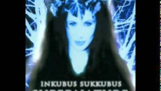 Watch Inkubus Sukkubus Vermilion Rush video