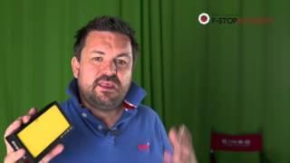 Video Den Lennie reviews the Cineo Matchbox download MP3, 3GP, MP4, WEBM, AVI, FLV Juni 2018
