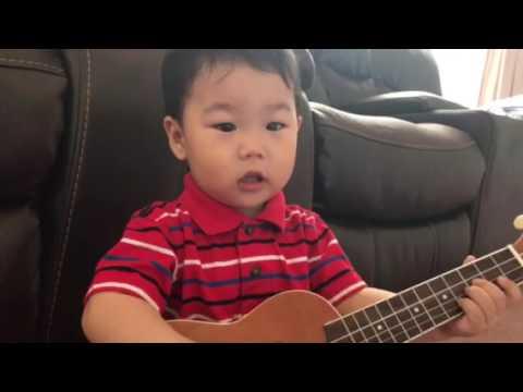 Muan Sang Guitar Tum na