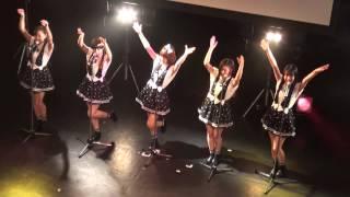 恋のS.O.S / 青春!トロピカル丸 2015年1月30日に渋谷のTSUTAYA O-WEST...