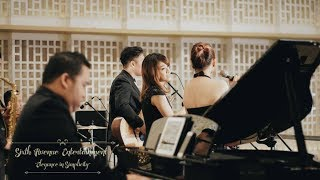 Video Qing Fei De Yi - Ost Meteor Garden (Cover by Sixth Avenue Entertainment) download MP3, 3GP, MP4, WEBM, AVI, FLV April 2018