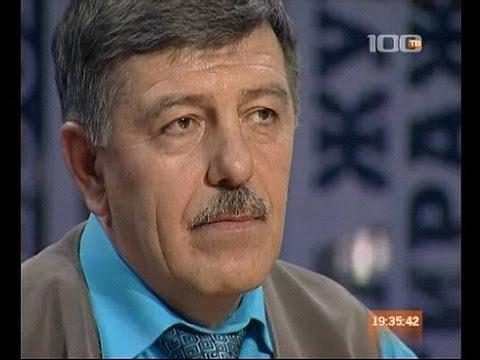 знакомства мужчины 40-50 санкт-петербург