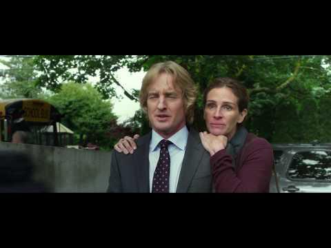 Extraordinario | Tráiler Oficial Doblado al Español de la Película