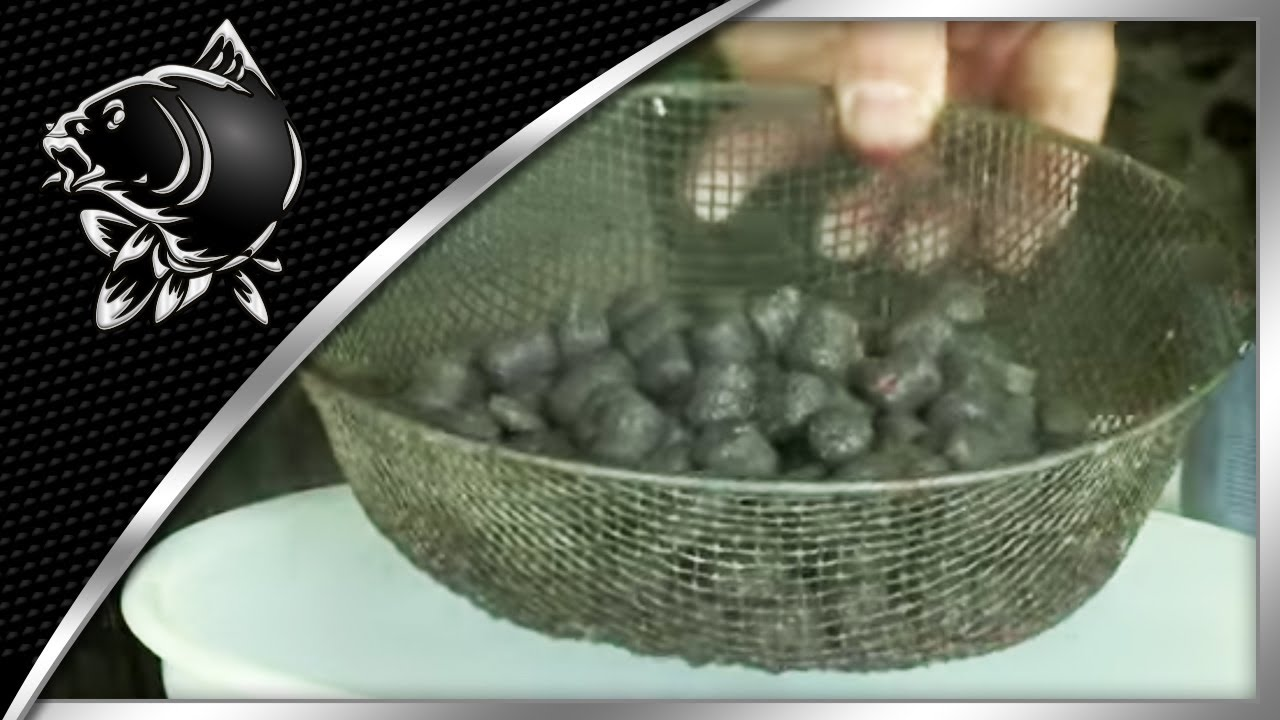 Best Carp Bait – Ultimate Guide to Using Corn for Carp Fishing