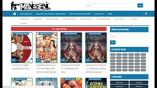 Best Movies Download Website | 1080p BluRay x264 | Dual Audio | Codes And Play More.