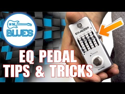 how-to-use-an-eq-pedal-and-do-you-actually-need-one?