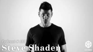Cubbo Podcast # 134: Steve Shaden (IT)