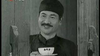海天堂龜苓茶 - 海天堂老闆「裝」黃師傅「談情」