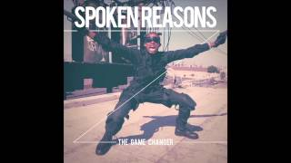 "Spoken Reasons - ""FAILURE FOR CHRIST"" - FT. TSoul - #TheGameChanger - #FCHW"