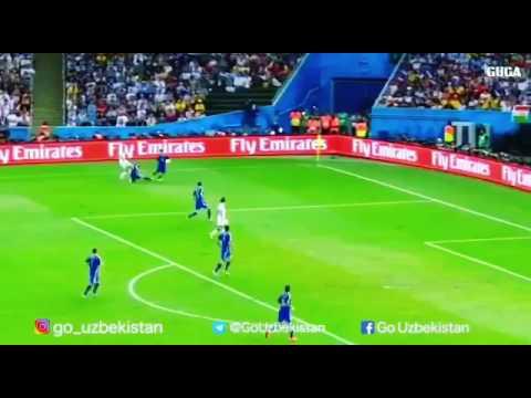 Dizayn: Sa'dulla Fatxullayev futbol haqida prikol 2017