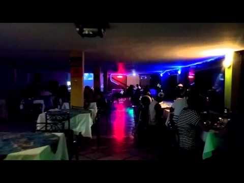 Karaoke Embassy Lunahuaná
