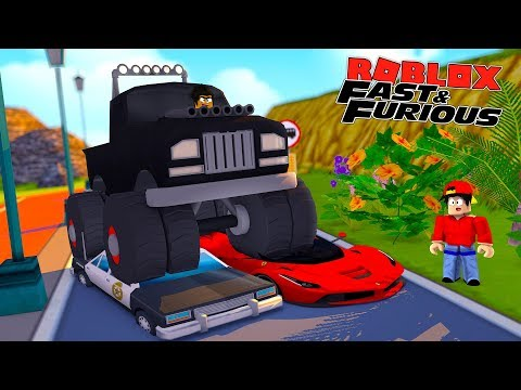 roblox car crash simulator mystery badge how to get