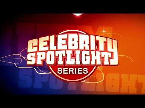 NESN Celebrity Spotlight Series: Spaulding Sports Medicine 2018 - Full Episode