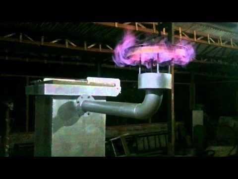 Thermal aplikasi