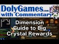 ➜ Wartune Guide - Patch 4.5 Dimension Changes | Efficient Play for Big Crystal Rewards