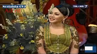 Gambar cover OVJ Opera Van Java AKSI PALING LUCU SULE MENJADI PEMBANTU FULL 2017