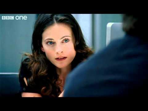 High level MI5 secrets stolen - Spooks - Series 10, Episode 2 - BBC One