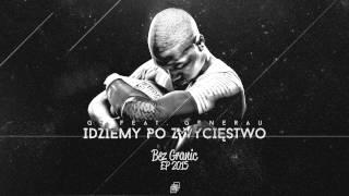 G2 - Idziemy po sukces (feat.Generau)/Bez Granic EP 2015