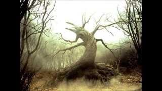 Play [Tree]
