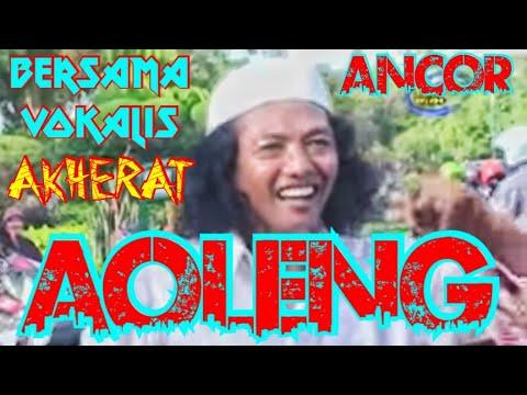 Aoleng Vokalis Akherat K.Baheir