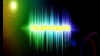 *TrueRadioCZ* Nové internetové rádio!