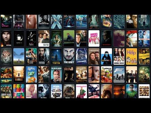 Beste Kinofilme 2010