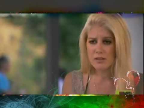 Heidi Montag - Hey Boy (Song) (HD MUSIC VIDEO) mp3