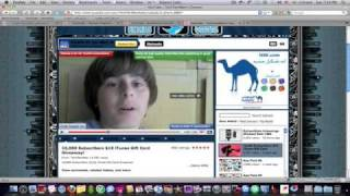 كيف يربح الناس من موقع يوتيوب ؟