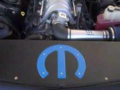Dodge Challenger Super Stock | Feature | Edmunds.com