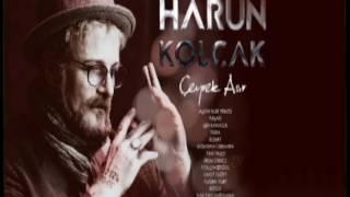 Harun Kolcak Yanimda Kal Feat Gokhan Turkmen Indir Mp3 Indir Dinle
