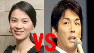 伊集院光さんが、江角マキコさんが元マネージャーに長嶋一茂さんの自宅...