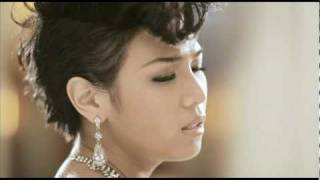 KAL - ฝากความยินดี [OFFICIAL MUSIC VIDEO]