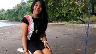 "Lagu Terbaru 2019 ""KAU BERBISIK DI BELAKANGKU"" by AMELIA"