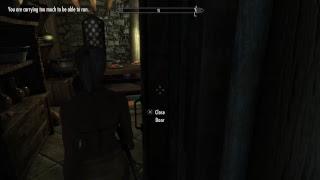 The Elder Scroll Skyrim Special Edition 14, Enchanting