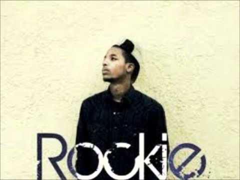 Rockie Fresh - Sour (Prod  By The Cartoonz) [NEW...