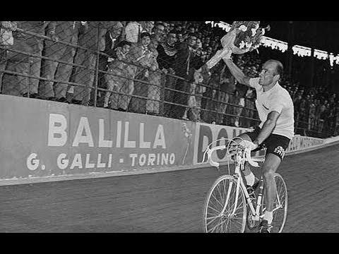 Giro de Italia 1948