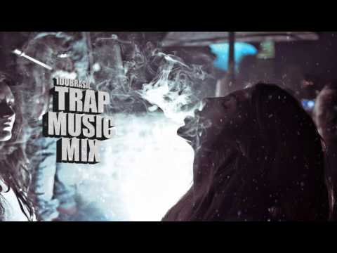 Trap Music Remixes of Popular Songs 2016