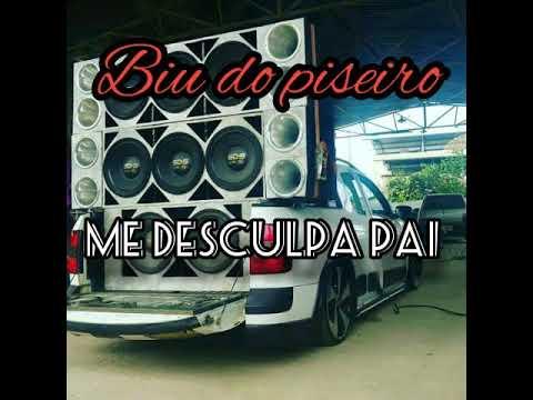 Download #Biudopiseiro #medescupapai                                     Biu do piseiro_me desculpa pai_2020
