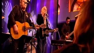 Olsen Brothers - Look up, Look down, Live mig og mine sange