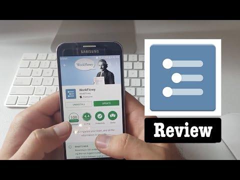 amazon price tracker app iphone