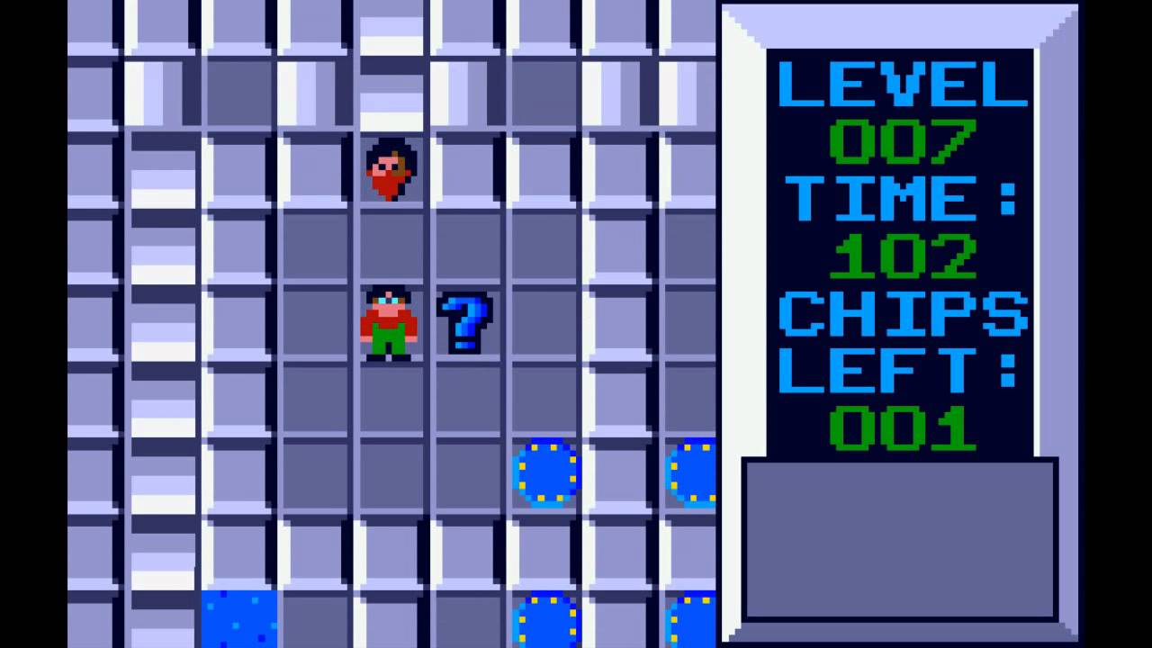 Atari Lynx Review Classic Game Room