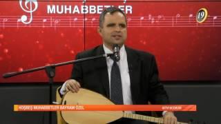 Süreyya Açıkgöz 27 Haziran 2017 Tv19 Programı