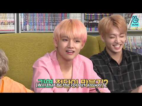 Download [Eng Sub] Run BTS Full Episode 67