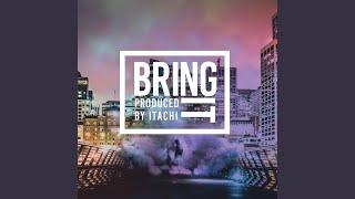 ITACHI - BOUNCE